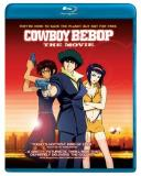 Cowboy Bebop The Movie Cowboy Bebop The Movie Blu Ray R Ws