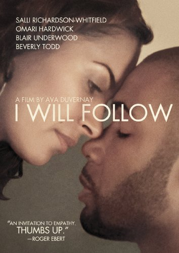 I Will Follow Todd Underwood Talton Ws Nr