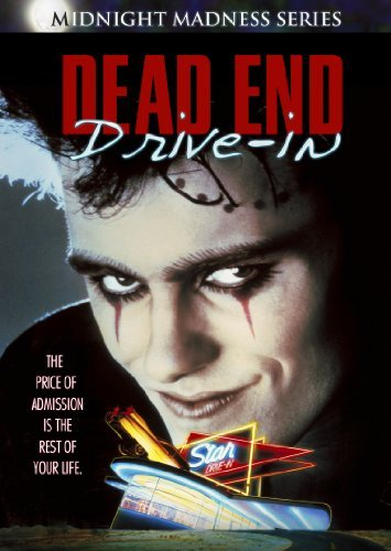 Dead End Drive In Mccurry Manning Ws R