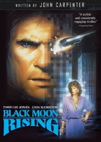 Black Moon Rising Hamilton Jones Ws R