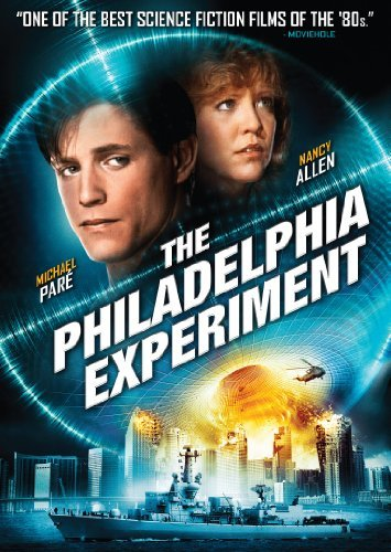 The Philadelphia Experiment Pare Allen Ws Pg