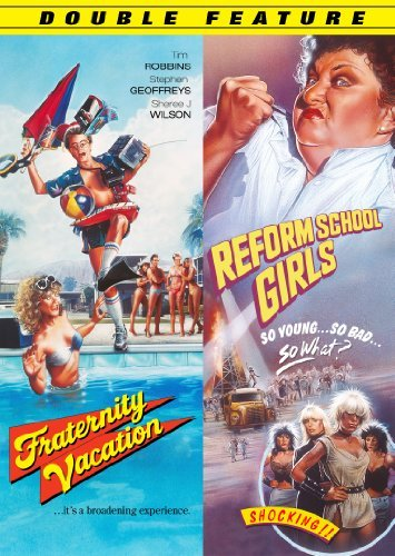 Fraternity Vacation Reform Sch Fraternity Vacation Reform Sch Ws R