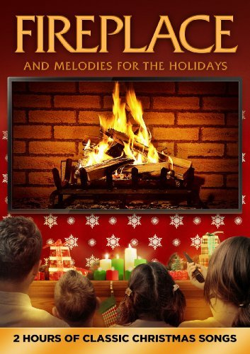 Fireplace & Melodies For The H Fireplace & Melodies For The H Ws Nr