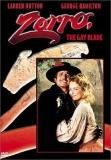 Zorro The Gay Blade Hamilton Hutton Vaccaro Clr 5.1 Aws Pg