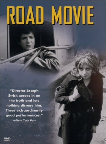 Road Movie Bostwick Drivas Baff R