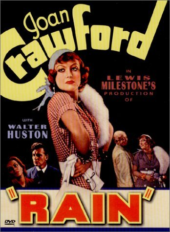 Rain Crawford Huston Gargan Made On Demand Nr