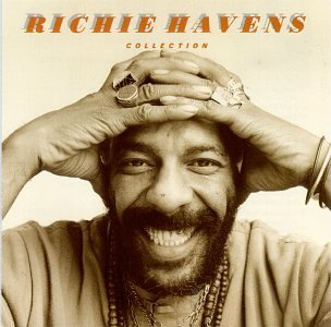Richie Havens Collection