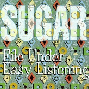 Sugar File Under Easy Listening