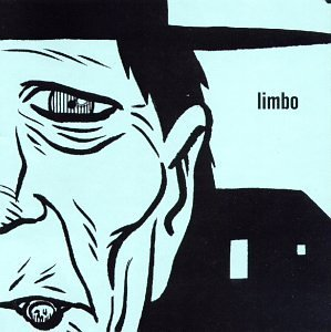 Throwing Muses Limbo Enhanced CD