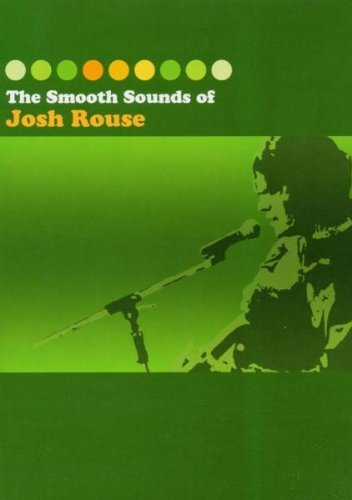 Josh Rouse Smooth Sounds Of Josh Rouse Incl. Bonus CD