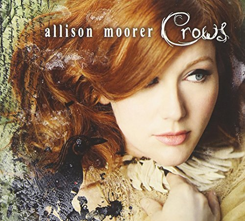 Allison Moorer Crows