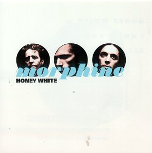 Morphine Honey White
