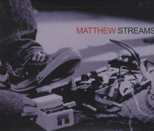 Matthew Streams