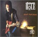 Dave Hole Short Fuse Blues