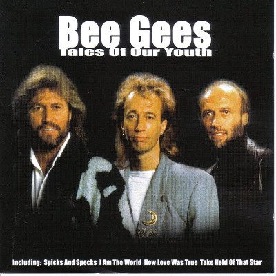 Bee Gees Tales Of Our Youth