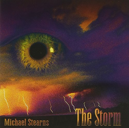 Michael Stearns Storms