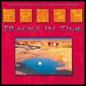 Tracks In Time Tracks In Time