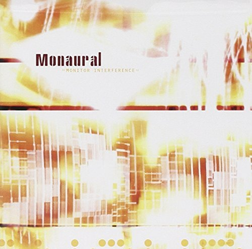 Monaural Monitor Interference