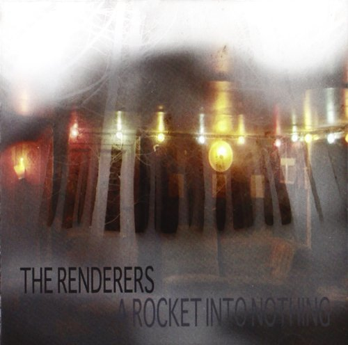 Renderers Rocket Into Nothing