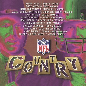 Nfl Country Nfl Country
