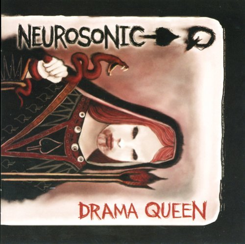 Neurosonic Drama Queen