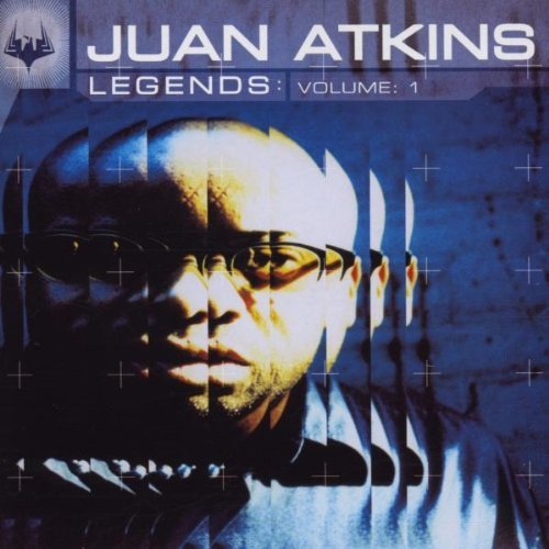 Atkins Juan Legends
