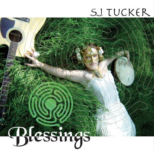 Tucker S.J. Blessings