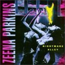 Zeena Parkins Nightmare Alley
