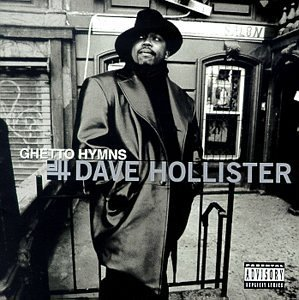 Dave Hollister Ghetto Hymns Explicit Version