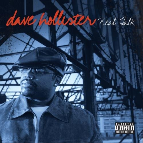 Dave Hollister Real Talk Clean Version