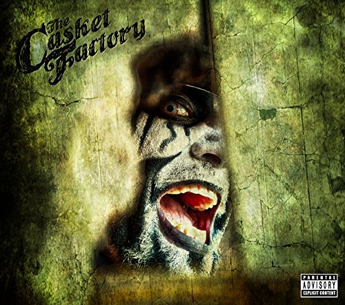 Blaze Ya Dead Homie Casket Factory Explicit Version