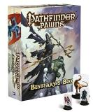 Paizo Publishing Pathfinder Pawns Bestiary 5 Box