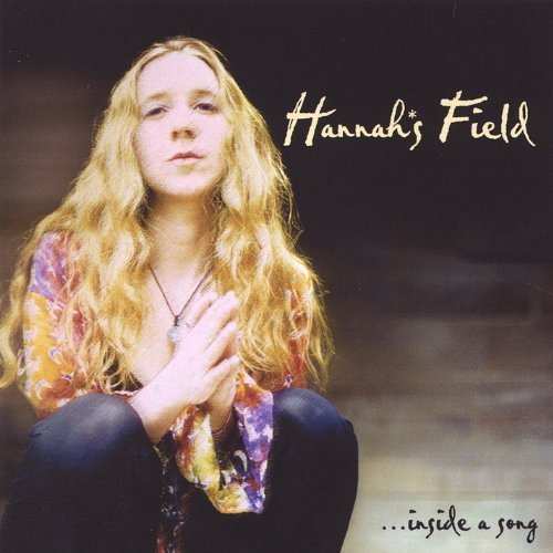Hannah's Field Inside A Song