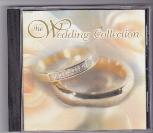 J. S Bach Ludwig Van Beetoven Franz Shubert Mozart The Wedding Collection