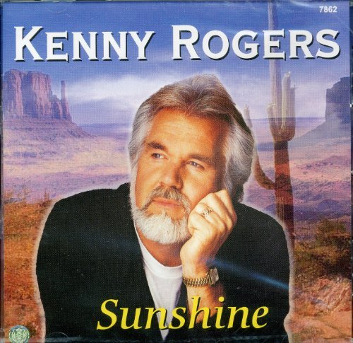Kenny Rogers Sunshine