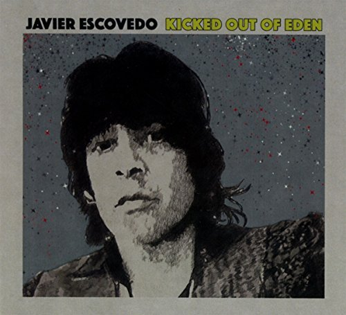 Javier Escovedo Kicked Out Of Eden