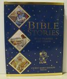 Cicely Mary Barker Bible Stories With Prayers & Hymns