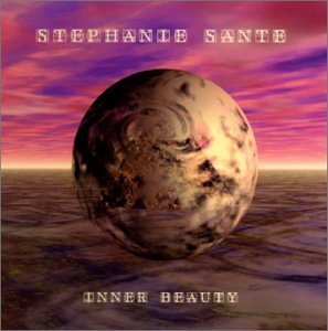 Stephanie Sante Inner Beauty