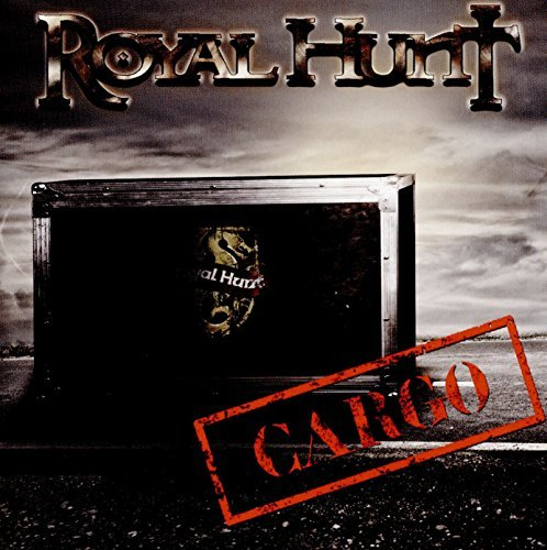 Royal Hunt Cargo