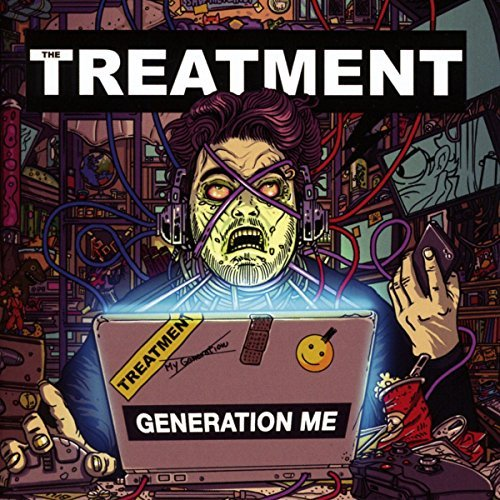 The Treatment Generation Me