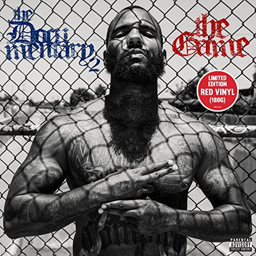 The Game The Documentary 2.0 Explicit