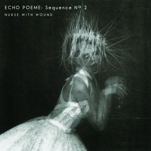 Nurse With Wound Echo Poeme Sequence No. 2