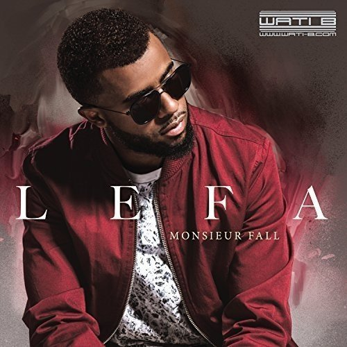 Lefa Monsieur Fall Import Fra