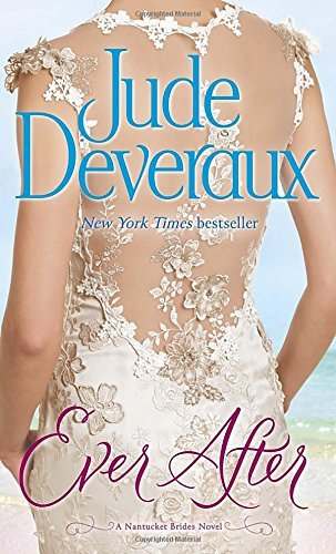 Jude Deveraux Ever After
