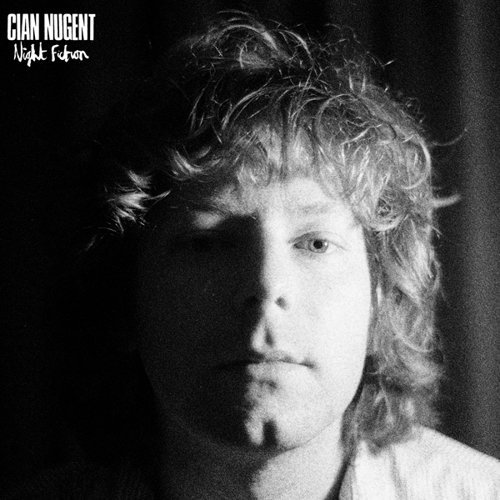 Cian Nugent Night Fiction Lp
