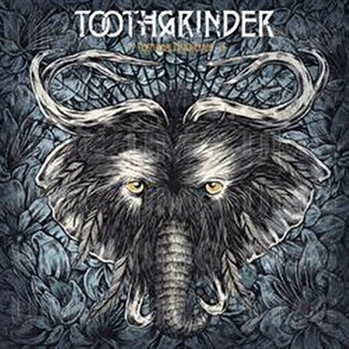 Toothgrinder Nocturnal Masquerade (yellow V Explicit Version