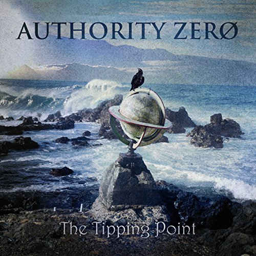 Authority Zero Tipping Point