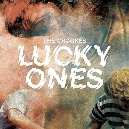 The Crookes Lucky Ones