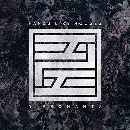 Hands Like Houses Dissonants