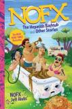 Jeff Alulis Nofx The Hepatitis Bathtub And Other Stories